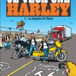 je-veux-harley-tome-3-conquete-l-ouest