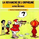 la-revanche-de-l-opheline-t03