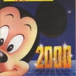 le-journal-de-mickey-n-2000-1326252-250-400