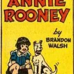 little annie rooney oct 3, 1942
