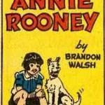 little annie rooney oct 3, 1942