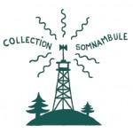 logo somnambule 1