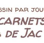 logocarnetsblogweb