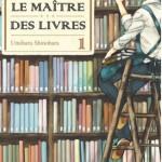 maitre-des-livres-1-komikku