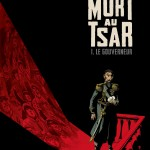 mort-au-tsar-bd-volume-1-simple-212875