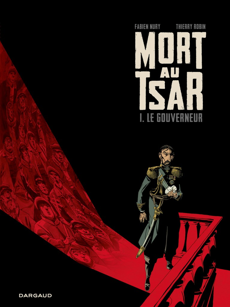 mort-au-tsar-bd-volume-1-simple-212875