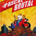 pascalbrutal4