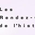 rv_histoire_blois
