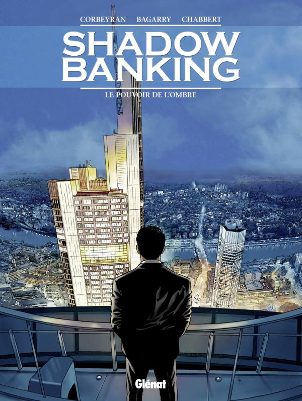 shadow-banking1