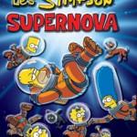 simpson-supernova