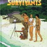 survivants3