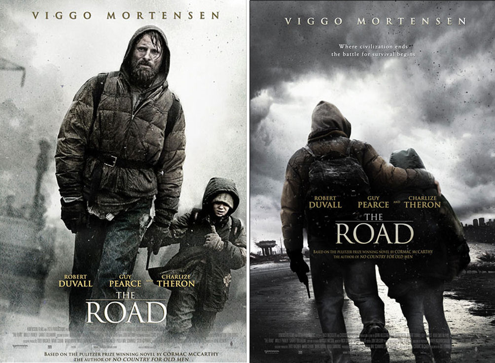 the-road-2