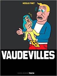 vaudevilles_couv