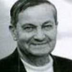 André Sève.