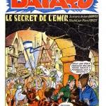 BAYARD1953