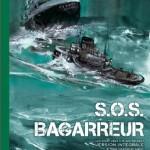 Bagarreur