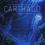 Carthago4