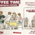 CoffeeTime-Annonce-BIG