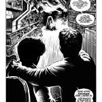 Fox-Boy encrage page 33