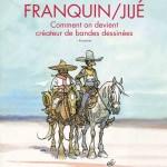Franquin:Jijé
