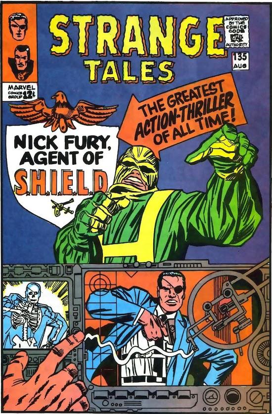 Fury SHIELD 65-67_1