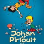 Johan3