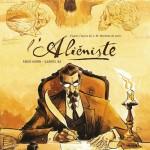 L'Alieniste