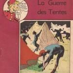 La-Guerre-des-tentes-