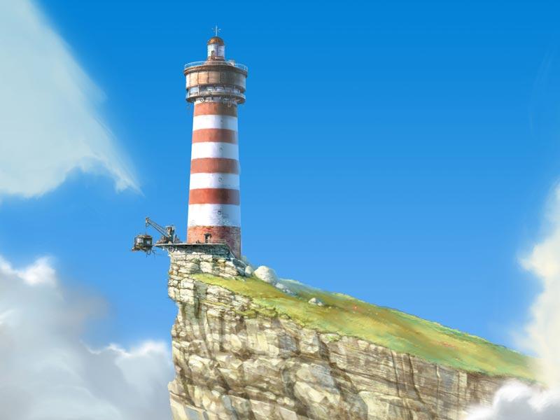 Le-phare-de-Puerto-Angel
