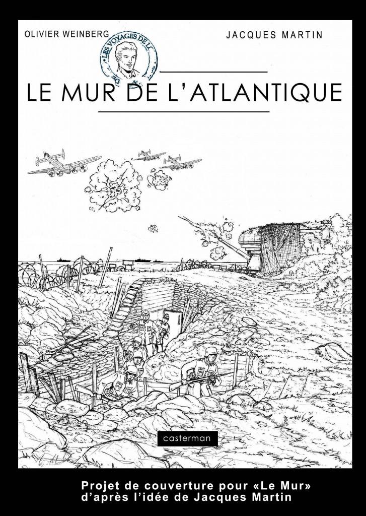 Mur_-Couverture_essai1