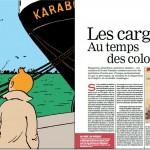 OF Hist Tintin mer
