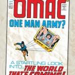 OMAC_1