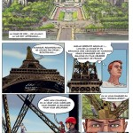 POMPIERS page 11