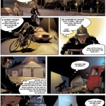 POMPIERS page 19