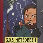 S.O.S. météores