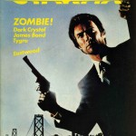 Starfix n° 3 (avril 1983)