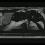 Photogramme extrait du Jour le plus long (1962)