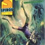 Spirou2536