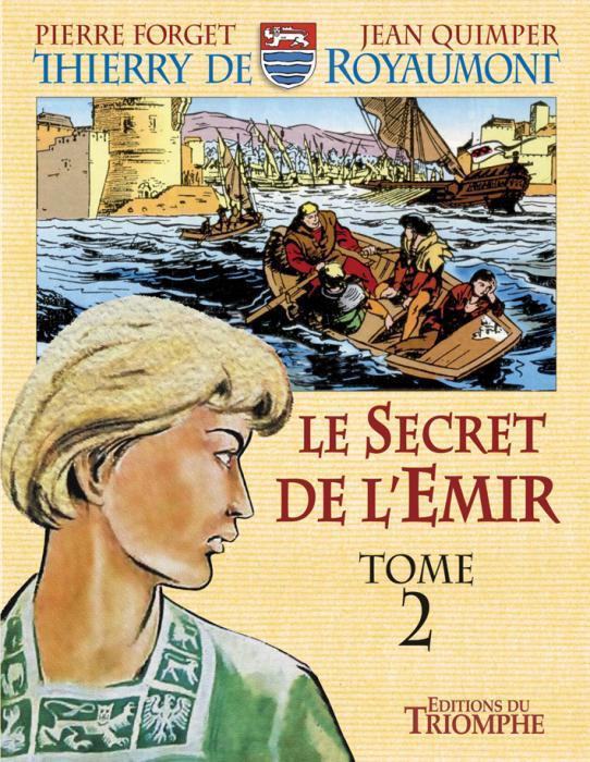 Thierry de Royaumont2