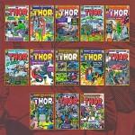 Thor 1965_1