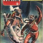 Tintin337