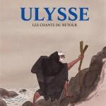 Ulysse, le chant du retour