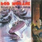 bob-morane