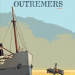 chroniques-outremers-tome-3-metisse