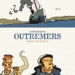 couv chroniques-outremers-integrale