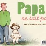 couverture bis PAPA-NE-SAIT-PAS