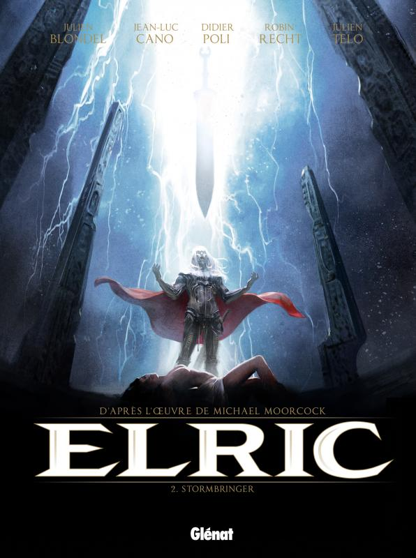 elric2