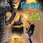 fox_boy