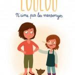 loulou_final-41