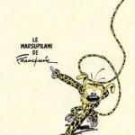 marsu-franquin